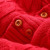 Baby Rompers Младенческой Толстый Хлопок Комбинезон Новорожденных Твердые Длинным Рукавом Комбинезоны Ropa Bebés Малыша Свитер Девочка Мальчик Одежда