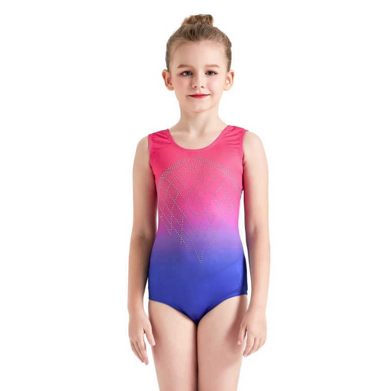 cockcon-2019-new-girls-font-b-ballet-b-font-dance-skate-rhythmic-gymnastics-leotard-unitards-acrobatic-sequin-rhinestone-children-dancewear-f1