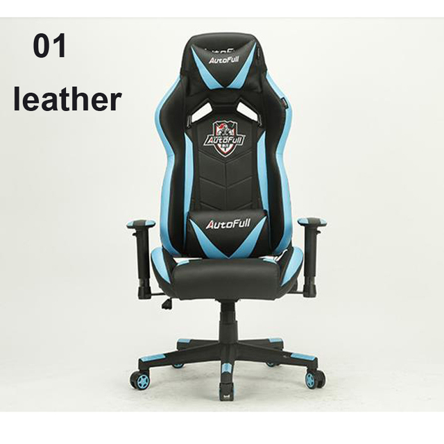 240344/Office Chair/3D handrail function/4D sponge material/High quality steel/Computer/Household/Ergonomic Chair/