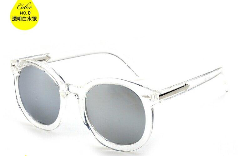 transparente lunette oakley soleil soleil de de lunettes homme wwACPFq b9ab9df8b832