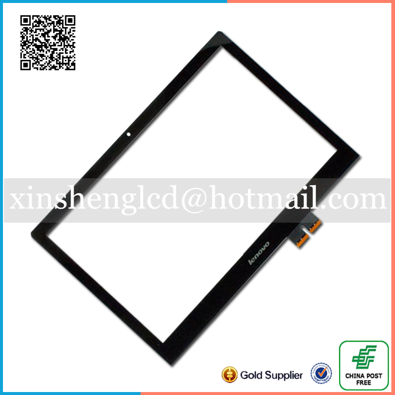 14'' Inch For Lenovo IdeaPad Flex 2-14 2-14D Tablet PC Touch Screen Digitizer Glass Sensor Replacement Panel Repair Parts