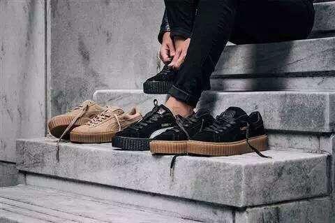 puma shoes rihanna men 44 Sale,up to 66