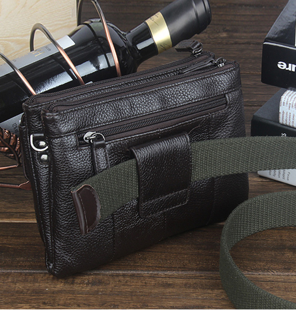 bolsa Suitable Occasion : Tactical/military/assault/molle/travel/mountain Bag