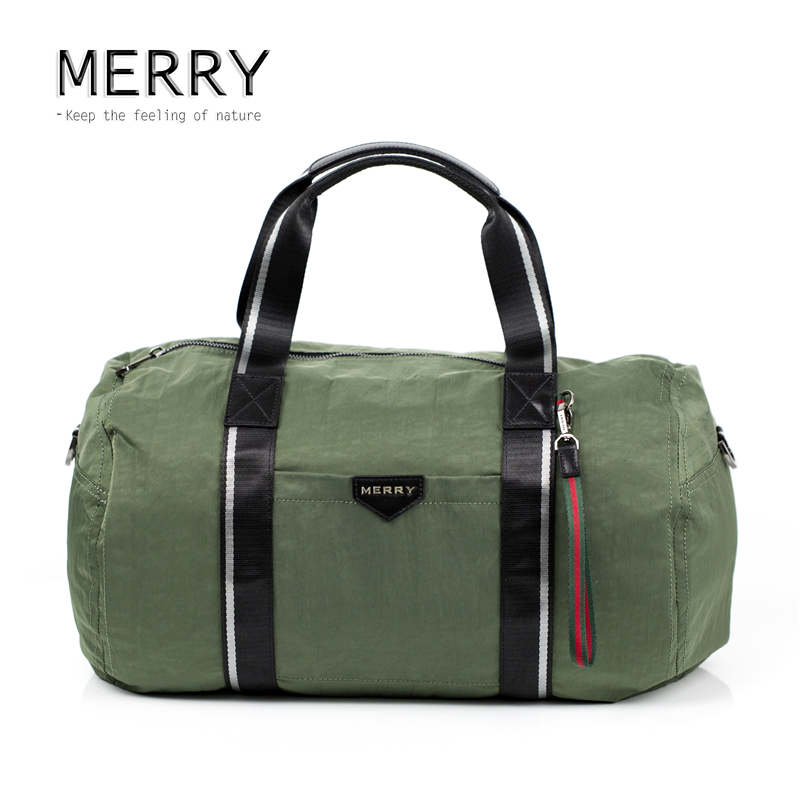 Compare Prices on Best Travel Handbags- Online Shopping/Buy Low ...