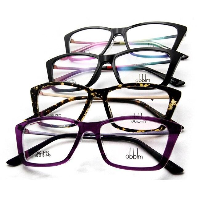 f709d6d2d4b8c Atacado (10 pçs lote) TR90 armaçoes oculos grau Computador Mulheres  Designer de Moda