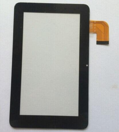 """Neue 7 """"Myaudio Serie 7 8 GB Tablet E-C7009-03 Kapazitiven touchscreen digitizer Glass Sensor ersatz Kostenloser Versand"""
