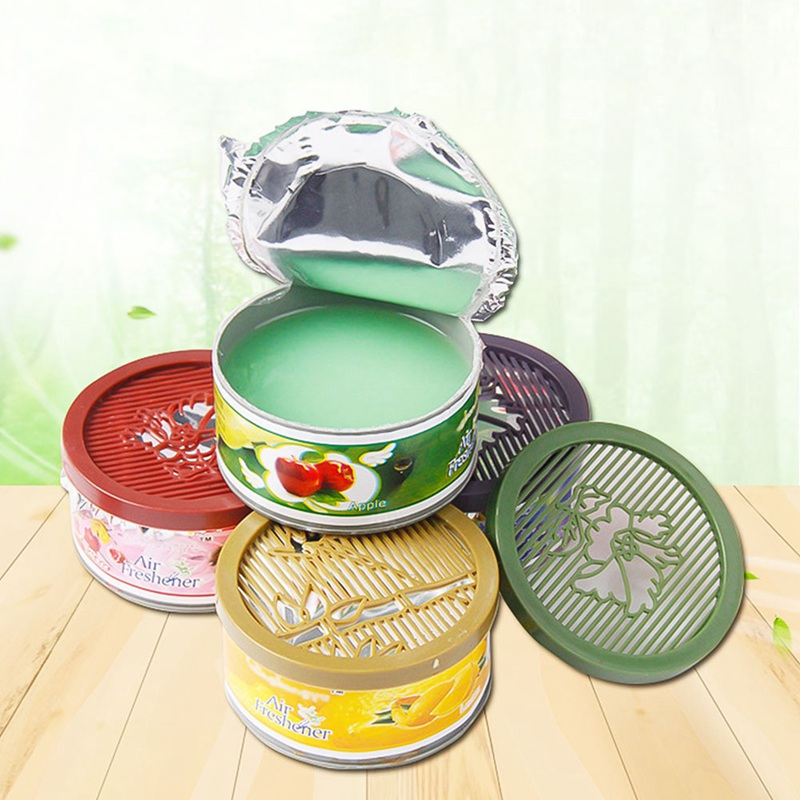 70g-Car-Auto-Decor-Fruit-Flower-Indoor-Home-Bathroom-Solid-Ornament-Decor-Fragrance-Diffuser-Scent-Deodorizing(1)