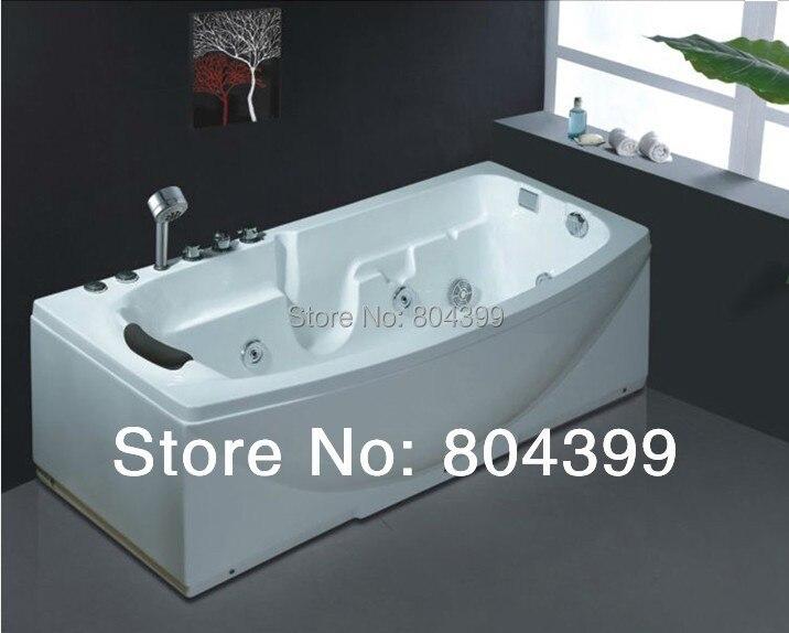 by sea acrylic bubble bath,whirlpool massage bathtub,tubs,bath tub ...