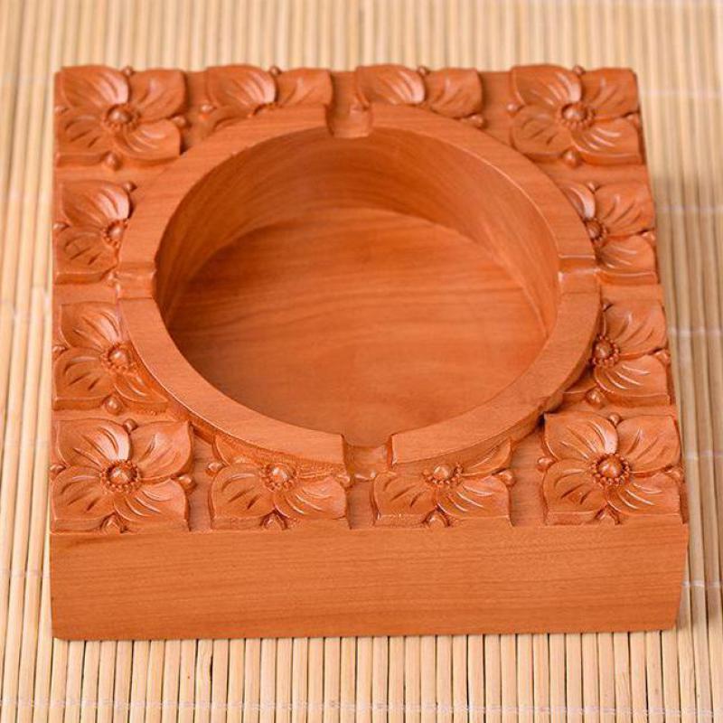 12 n/úmeros romanos de madera para decoraci/ón de manualidades wooden 4cm high