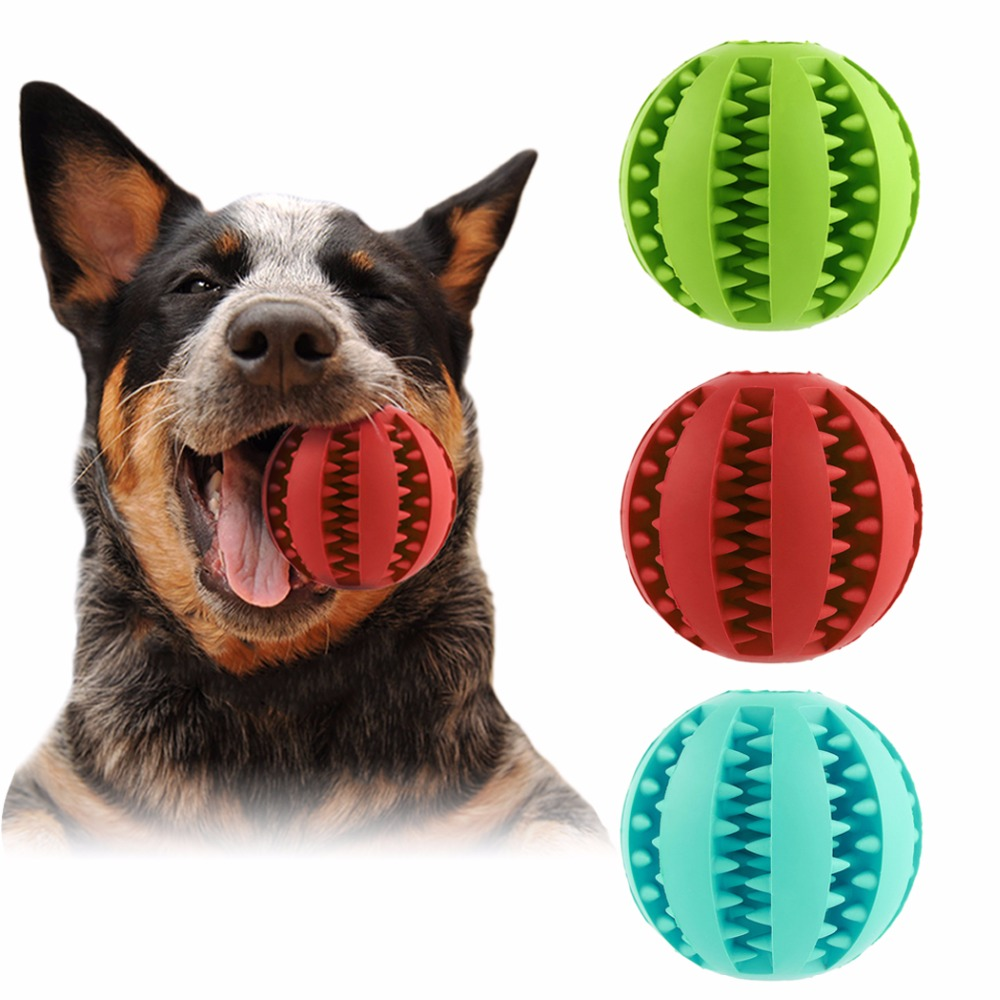 Dog Treat Holder Toy