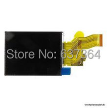 Size 3 0 inch NEW LCD Display Screen Repair Parts for CASIO Exilim EX ZR10 EX