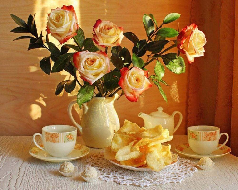 5d Diamond painting diy crystal needlework cross stitch diamond mosaic embroidery kit flowers Vase Cup Tea Wedding decoration