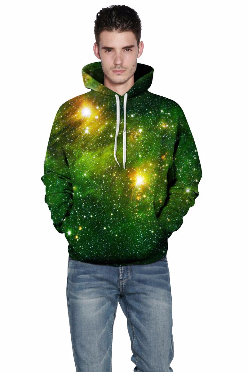 Space Galaxy 3d Sweatshirts Men/Women Hoodies With Hat Print Stars Nebula Space Galaxy Sweatshirts Men/Women HTB1kw4IOFXXXXbwaXXXq6xXFXXXK