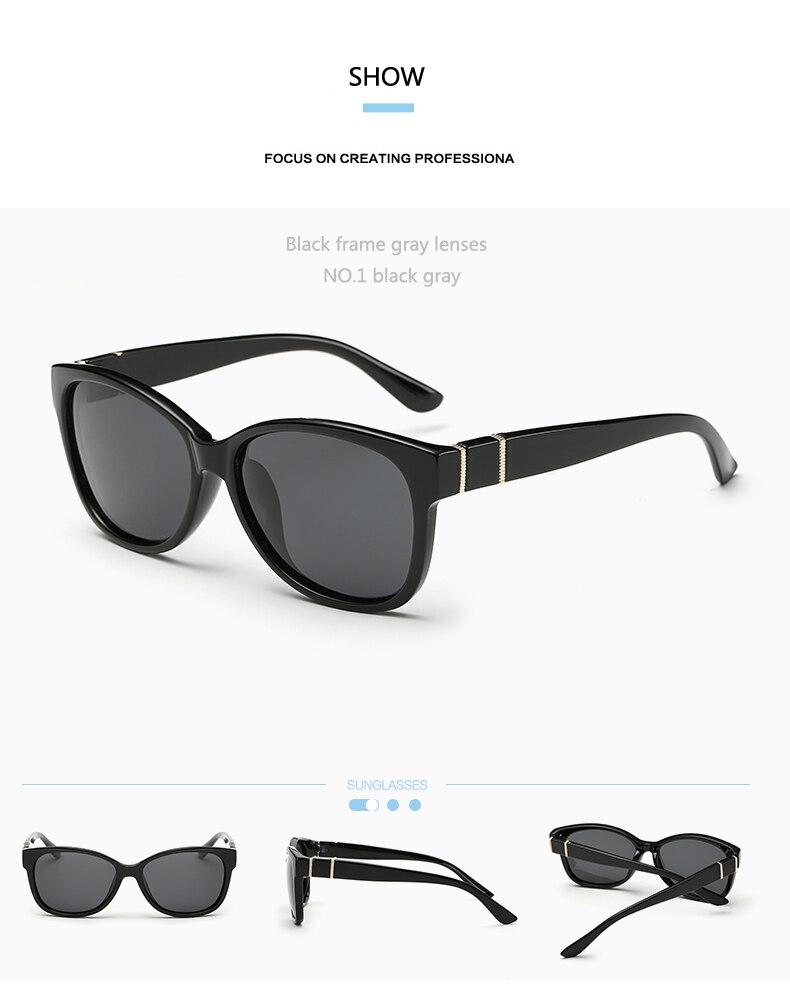 29a5bebd68 Lentes de óculos de Sol Macho Masculino Kacamata Wanita Bayan Gozluk Homem  Óculos De Sol Masculino Sunglass Shades Gafas De Sol Mujer Polarizadas