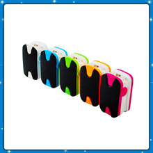 Health Care Partable OLED Display Fingertip Pulse Oximeter Blood Oxygen SPO2 Heart Rate PR Monitor Pulse Rate Monitor