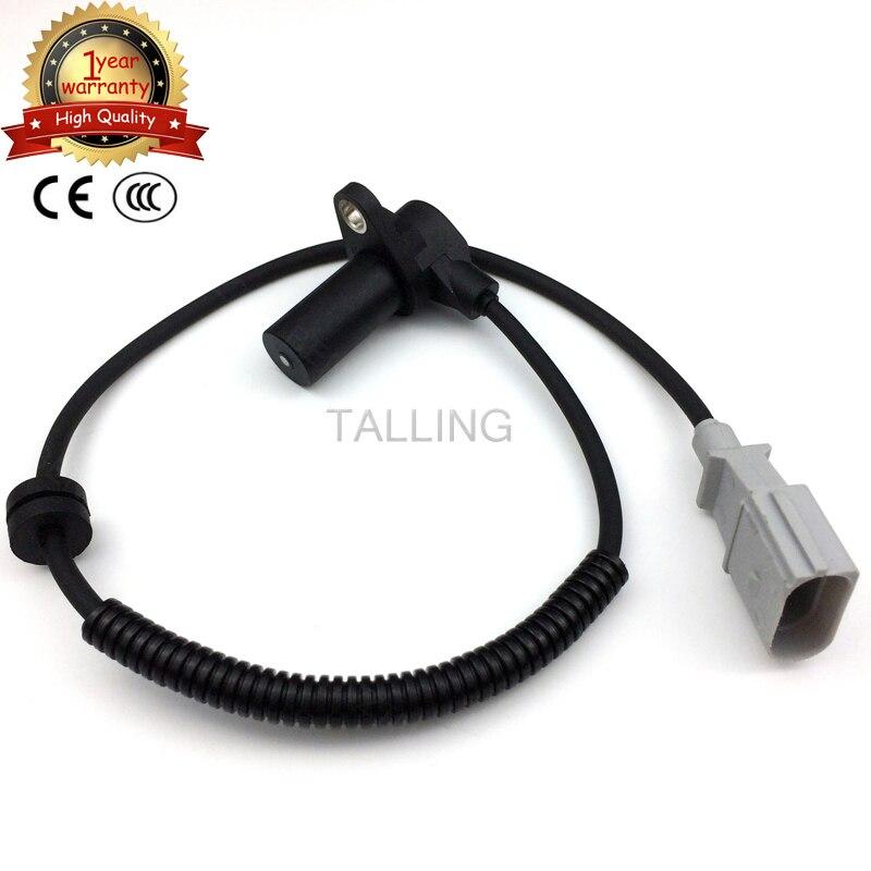 Crankshaft Position Sensor 077905381G 077905381N