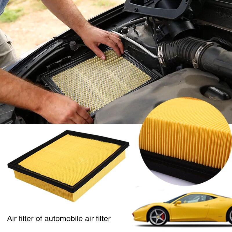 Для Lexus RX350/RX450 2010 17801-31130 воздушный фильтр двигателя автомобиля воздушный фильтр двигателя подходит несколько моделей высокое качество