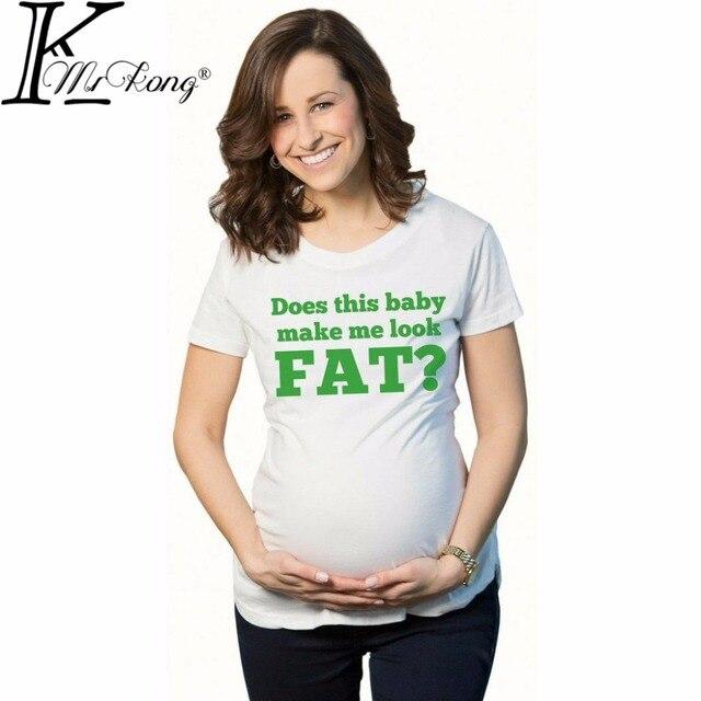 Плюс Размер Забавный Материнства Футболки Топы Кормящих Pregenancy, Одежда Для Беременных, Майка в Период Беременности для Кормящих Мам