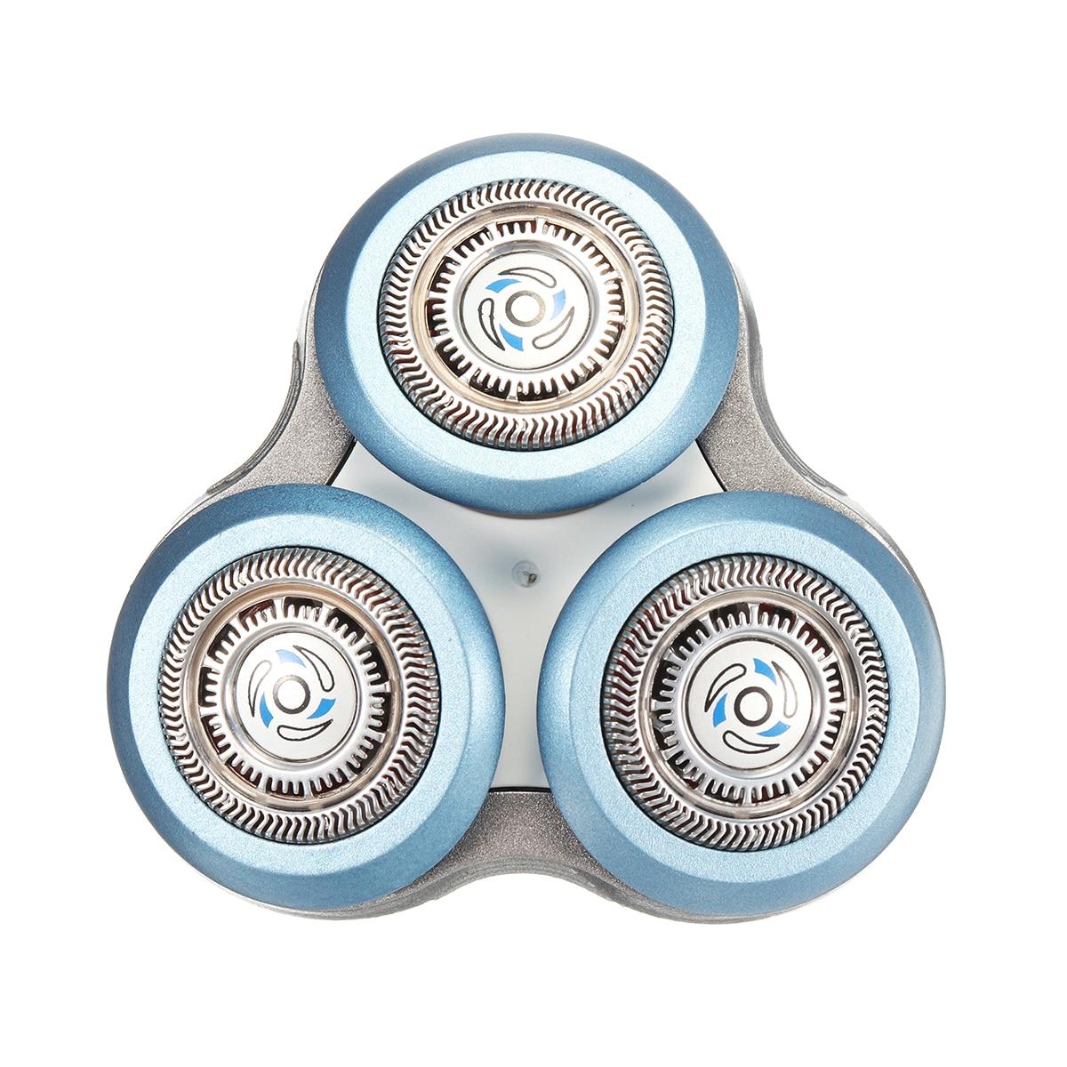 NEW Replacement Shaver Head for Philips SH90/52 SH70/52 9000 7000 RQ12 RQ11 Series Shaving Unit Razor