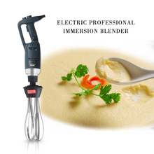 GZZT Commercial Heavy Duty Blender Food Mixer Machine 350W/500W Powerful High Speed Stainless Steel Blender Fruit Mixers цена и фото
