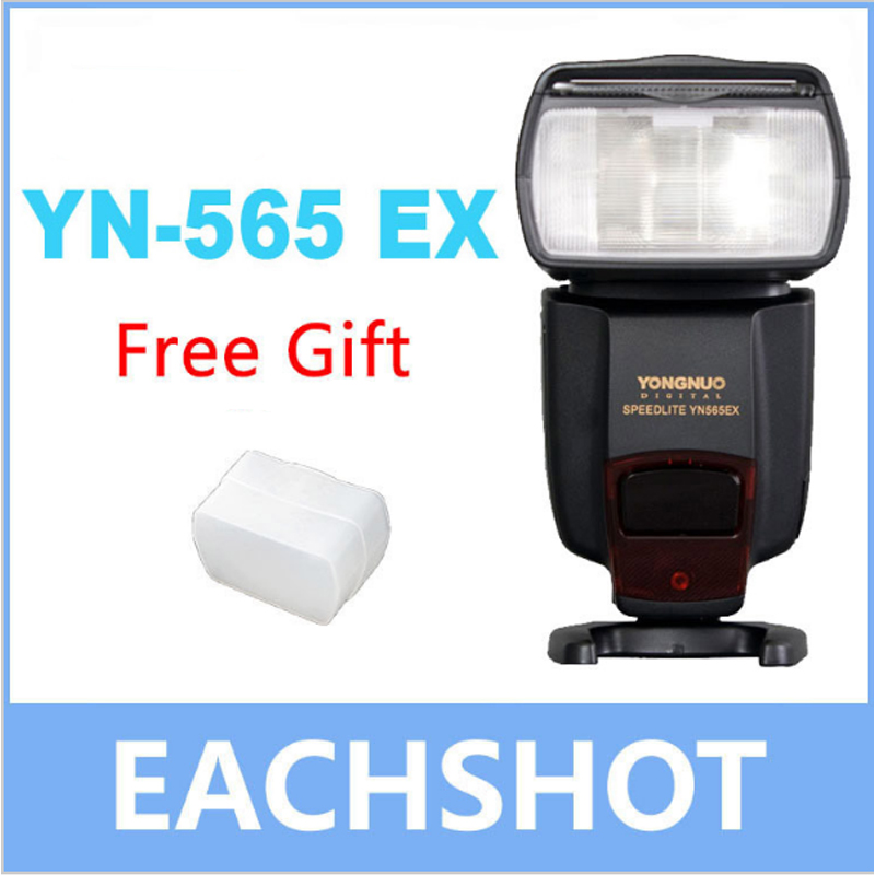 Yongnuo YN-565Ex for Nikon YN565EX YN-565 EX ITTL I-TTL Flash Speedlight Speedlite D200 D80 D3100 D700 D90 D3200 D7000 D800 D600 yongnuo i ttl flash speedlite yn 565ex yn565ex speedlight for nikon d7000 d5100 d5000 d3100 d3000 d700 d300 d300s d200 d90 d80