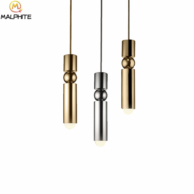 Lee Broom FULCRUM LED pendant lights Modern restaurant Iron pendant lamps Nordic cafe Cylindrical decorative lighting fixturesLee Broom FULCRUM LED pendant lights Modern restaurant Iron pendant lamps Nordic cafe Cylindrical decorative lighting fixtures