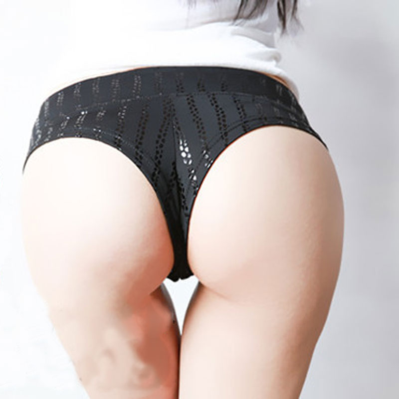 new sexy women high cut pu leather hot shorts faux leather. Black Bedroom Furniture Sets. Home Design Ideas