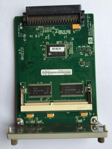 C7772A C7776 FOR HP Designjet 500 500plus 500PS GL/2 GL2 CardC7772A C7776 FOR HP Designjet 500 500plus 500PS GL/2 GL2 Card