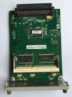 C7772A C7776 FOR HP Designjet 500 500plus 500PS GL/2 GL2 Card