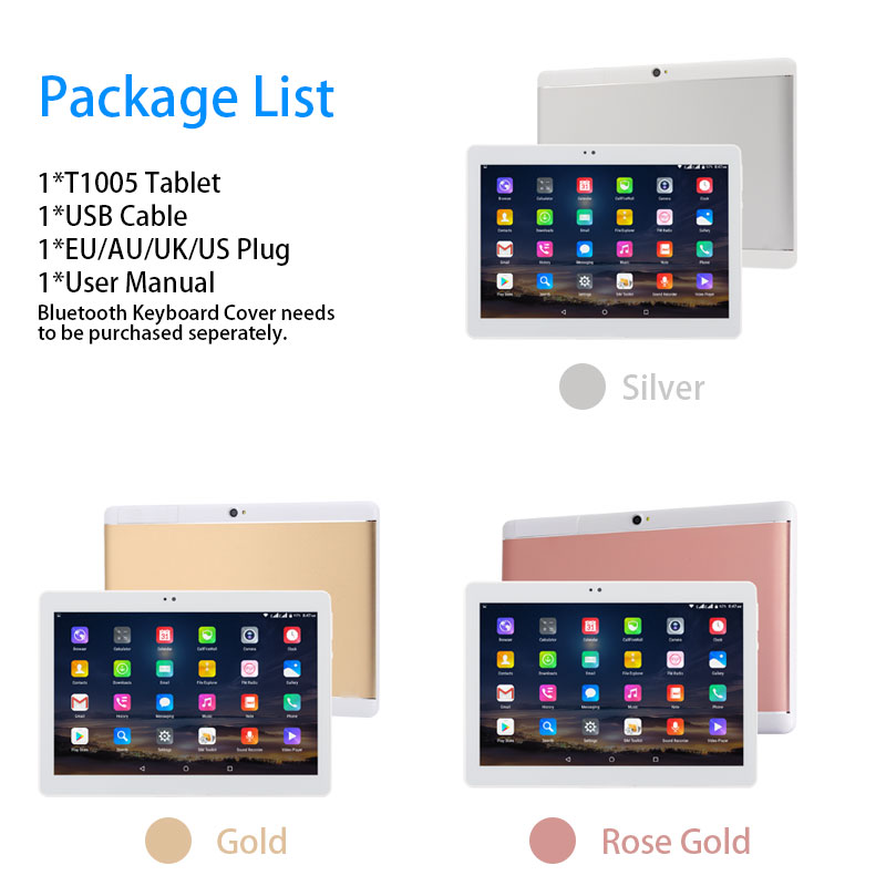Android Ipad User Manual Ultimate User Guide