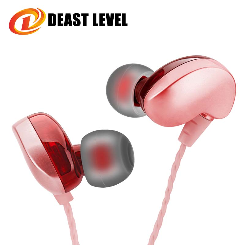 New headphones fashion microphone music fone de ouvido Sport phone Earphones MP3 Dj auriculares gaming headset gamer computer  jakcom r3 smart ring new product of earphones headphones as fone de ouvido para pc gaming headphones headphones for girls