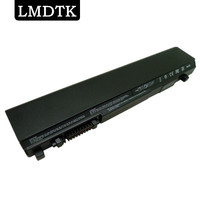 Wholesale New 6CELLS Laptop Battery For Tecra R700 R840 R940 Satellite R630 R830 Series PABAS249 PA3832U