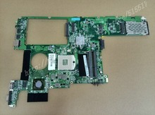 Brand New Working Perfectly For Lenovo Y560 Laptop Motherboard DAKL3AMB8E0 REV E Notebook Main board