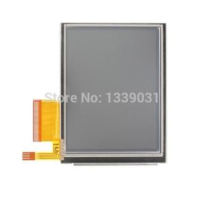 "Image 3 - Wholesale Original 3.5"" LQ035Q7DH06 lcd screen display + touch panel digitizer for symbol MC7004"