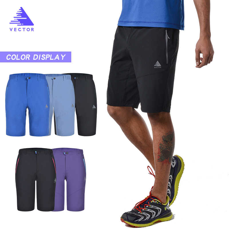689db75f054 VECTOR Summer Quick Dry Outdoor Shorts Men Coolmax Camping Hiking Shorts Men  Mountain Trekking Hunting Climbing