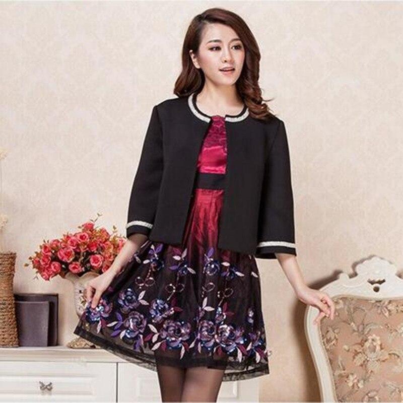 Popular Discount Womens Coats-Buy Cheap Discount Womens Coats lots ...