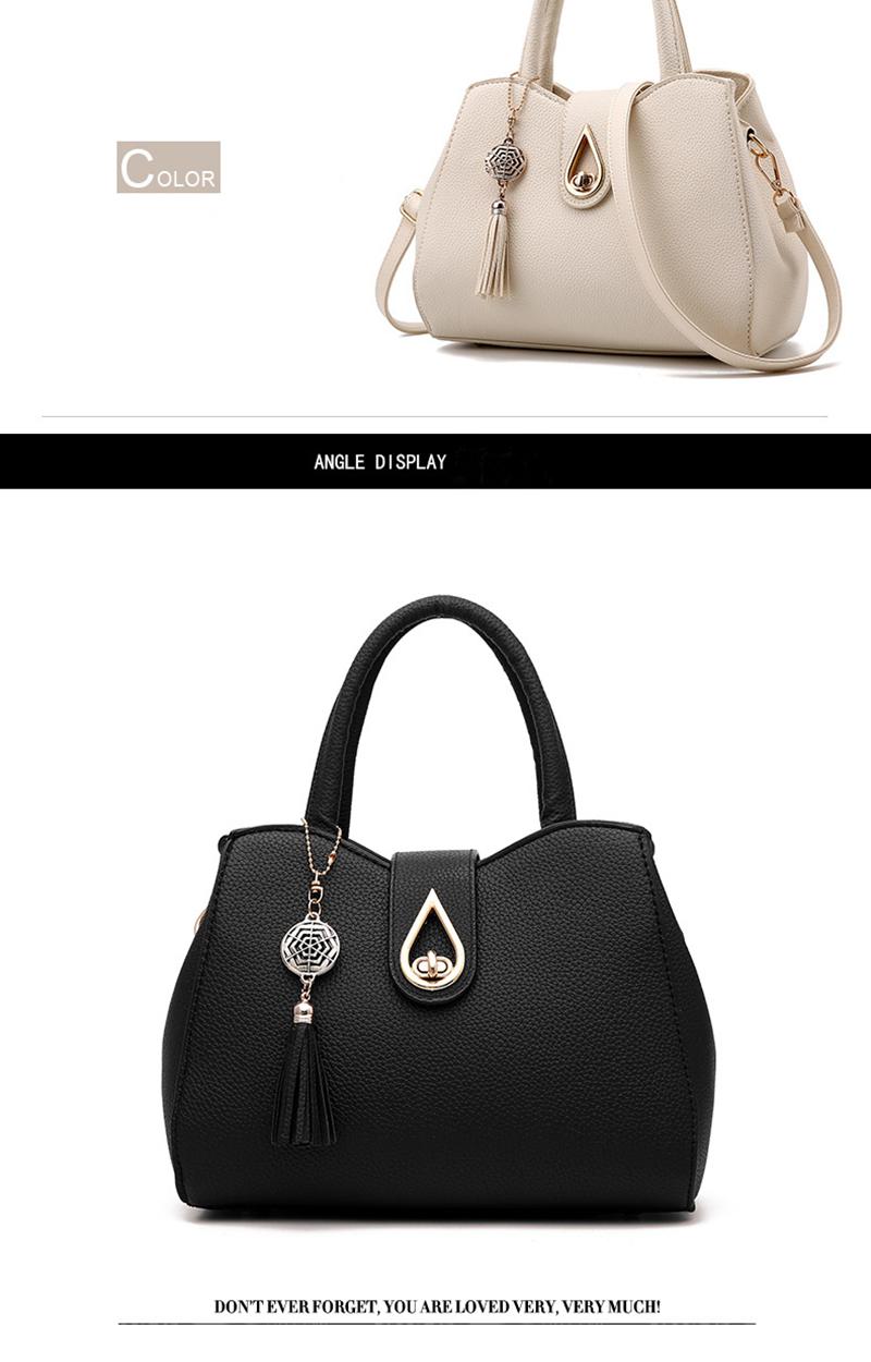 leather bag  (8)