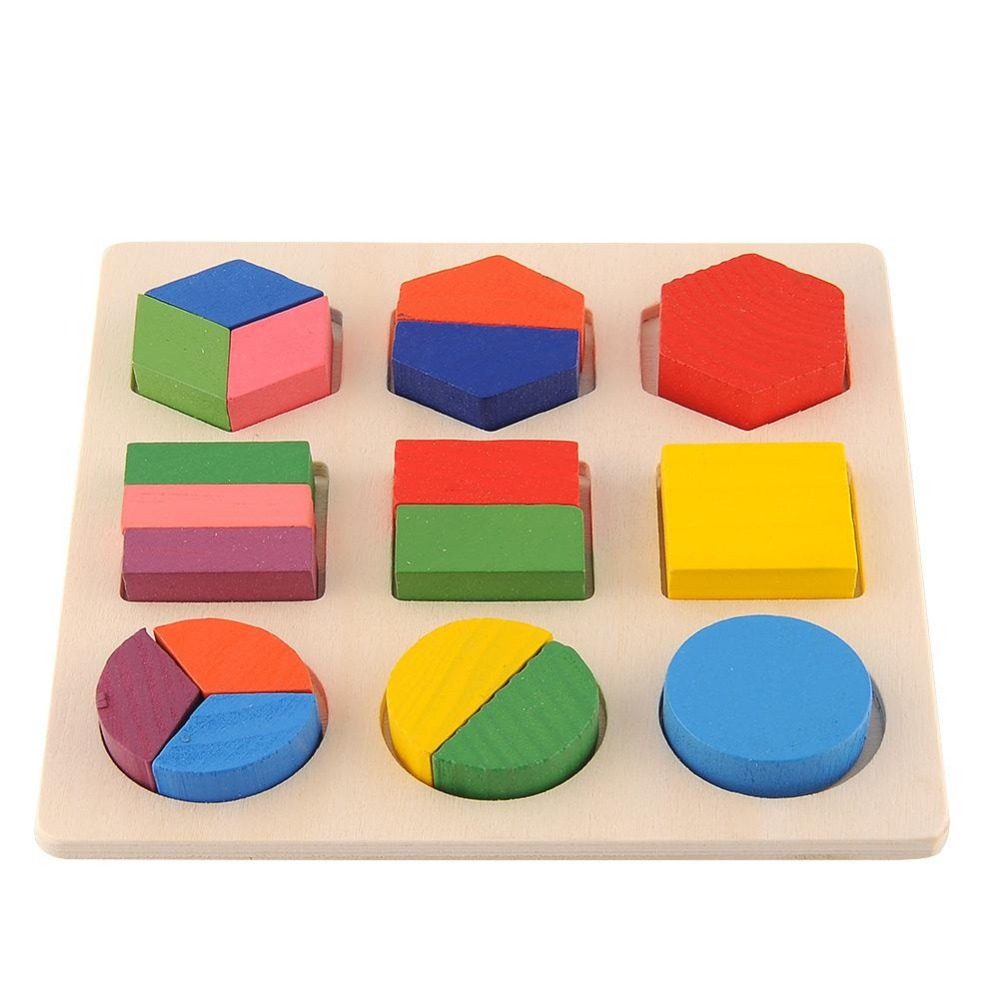 Baby-Wooden-Building-Block-Montessori-Early-Educational-Toys-Intellectual-Geometry-Toy-5