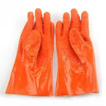 High Quality Home Use Potato Gloves Kitchen Anti-skidding Vegetable Peeling Gloves Kitchen Accessories