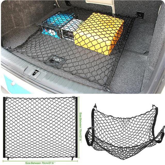 Багажнике Магистральные чистая, авто аксессуары для BMW E46 E39 E60 E36 E90 F30 F10 X5 E53 E70 E30 E34 AUDI A3 A4 B6 B8 B7 A6 C5 C6 A5 Q5