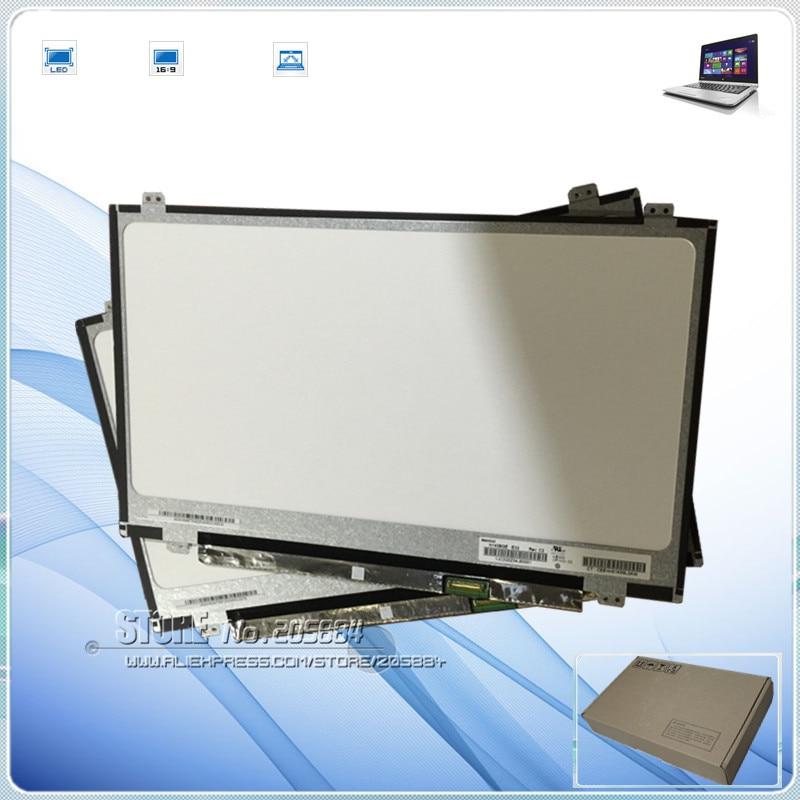 FOR ASUS GL553 GL502VS GL502VM laptop screen 15.6