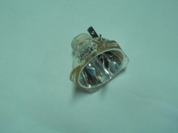 Free Shipping Brand New Replacement Projector Bare bulb 9E.0ED01.001  for Benq CP220C Projector 3pcs/lot
