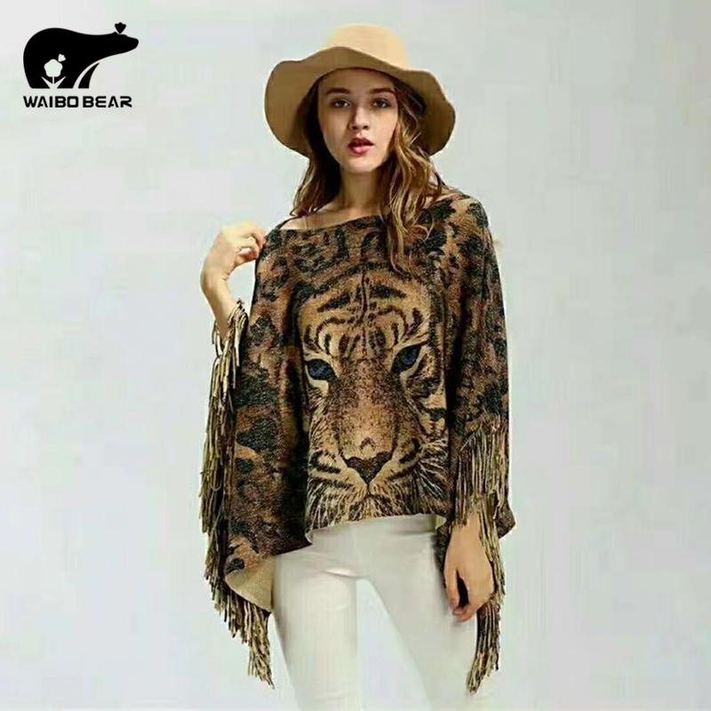 Fashion Women Shawls Female Sweaters Printed Brand Cashmere Wool Warm Scarves Wool Shawl Brand Quality Autumn Winter