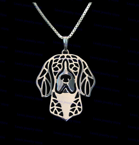 Ожерелье с героями мультфильмов ожерелье новая мода золотые
