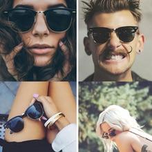 Top Sunglasses Clubmast Brand Designer