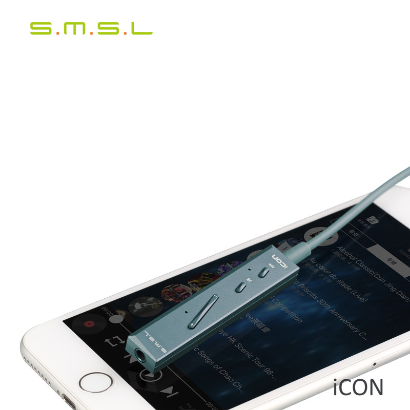 icon lighting. 2017 New SMSL ICON HIFI Audio Lighting Decoder DAC AMP For Apple IPhone IOS Portable Support IPhpne 7 Plus-in Amplifier From Consumer Electronics On Icon