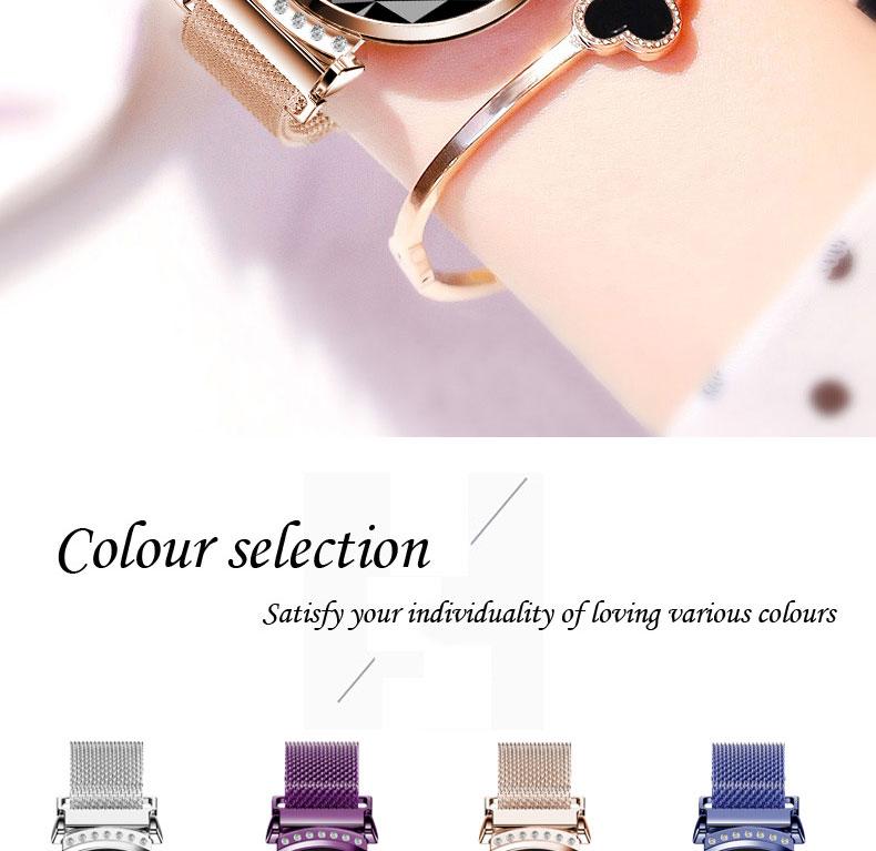 smart watch (2)