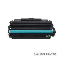 CZ192A 192A 192 cartucho de toner preto compatível Para laserJet Pro M435NW  M701 M706 impressora