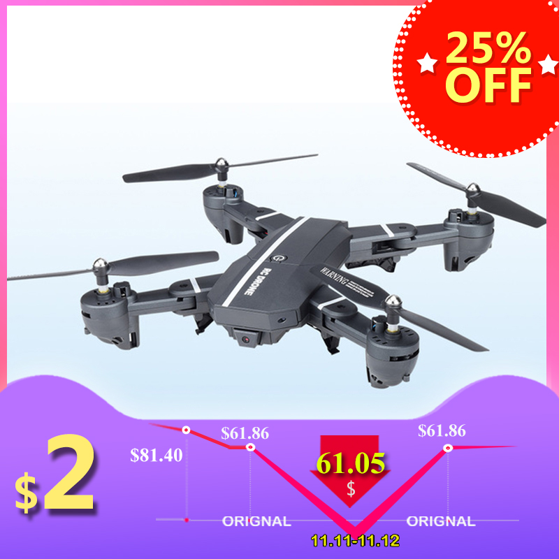 3MP foldable quadcopter rc helicopter remote control toys helicopter drone wifi toys &hobbies rc plane camera toys christmasgift cheerson cx 95w 4axis rc drone remote control wifi dh camera quadcopter helicopter aircraft air plane children gift toys