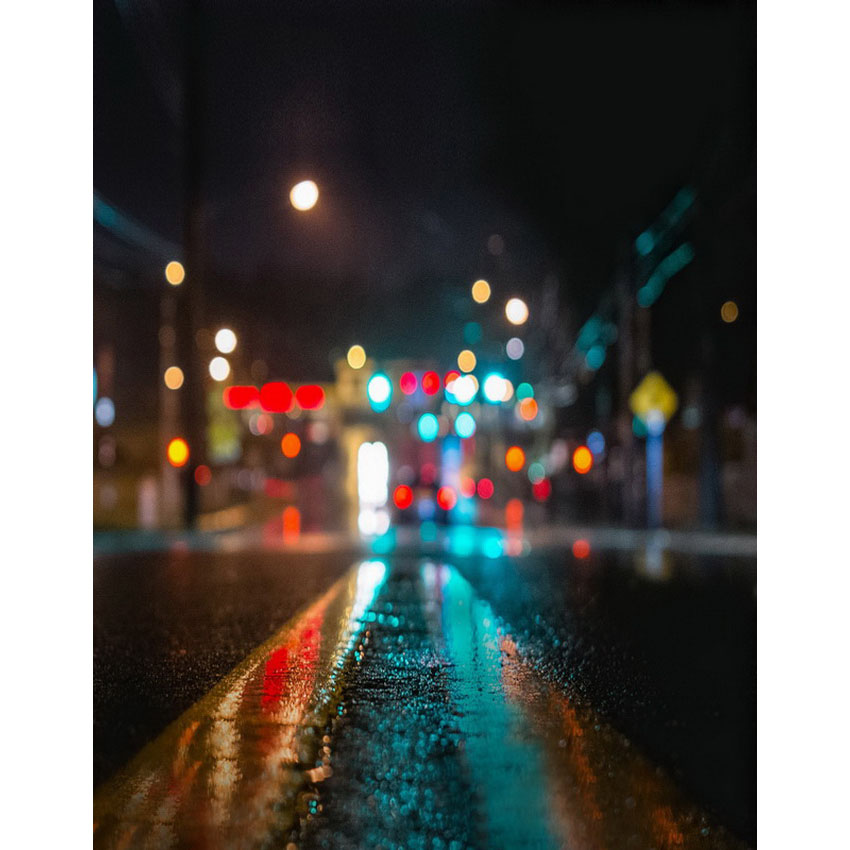 142 Beautiful colour Dynamic lighting Spotlight Light ...  |Light Photography Background